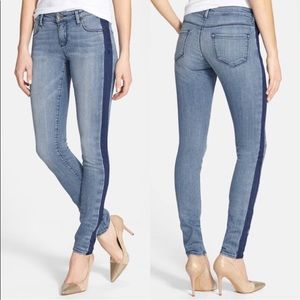 [Kut From The Kloth] Jennifer Ultra Skinny Jeans